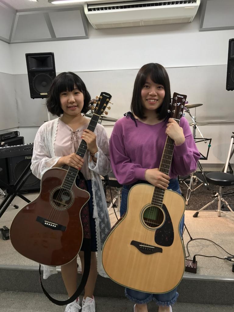 f:id:shima_c_kanazawa:20170516184321j:plain