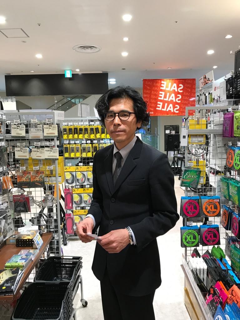 f:id:shima_c_kanazawa:20170516184328j:plain