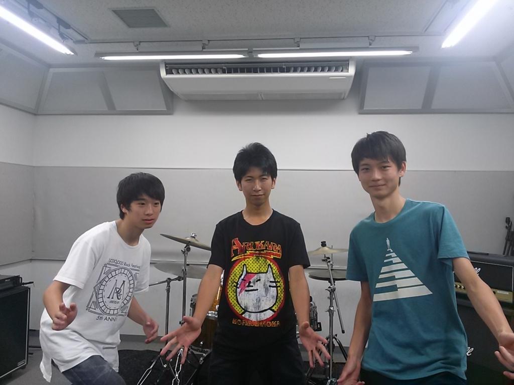 f:id:shima_c_kanazawa:20170612204555j:plain