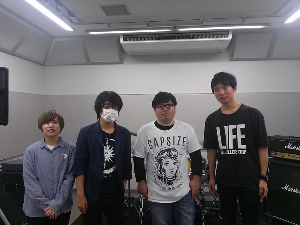 f:id:shima_c_kanazawa:20170612204557j:plain