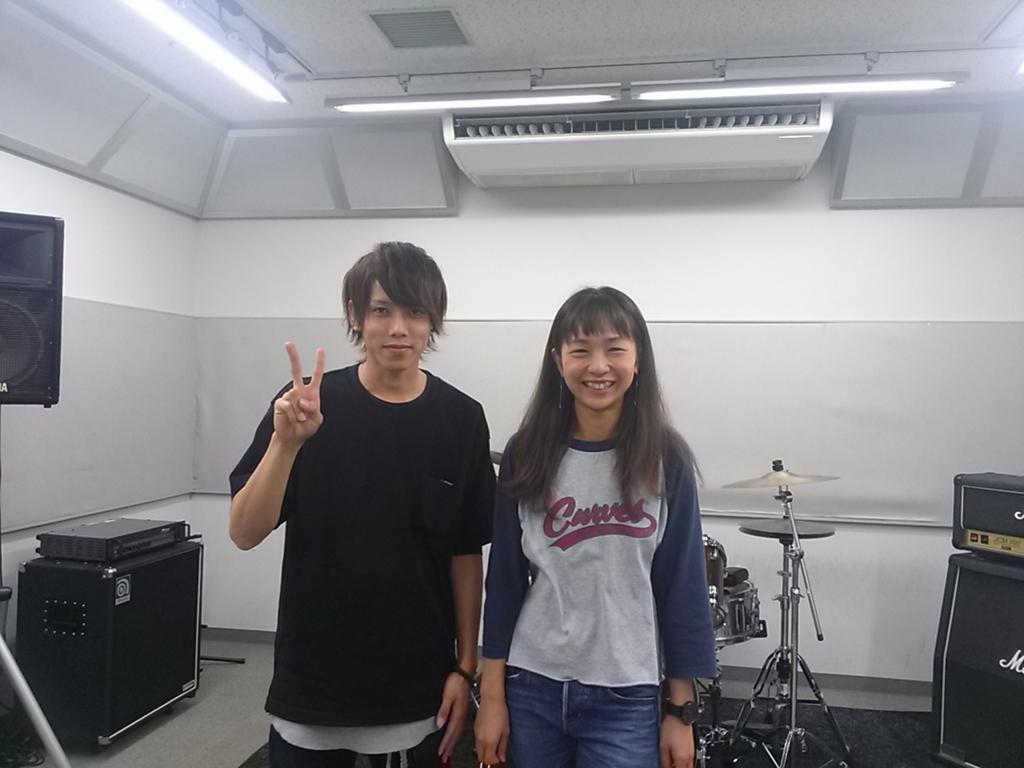 f:id:shima_c_kanazawa:20170612204559j:plain
