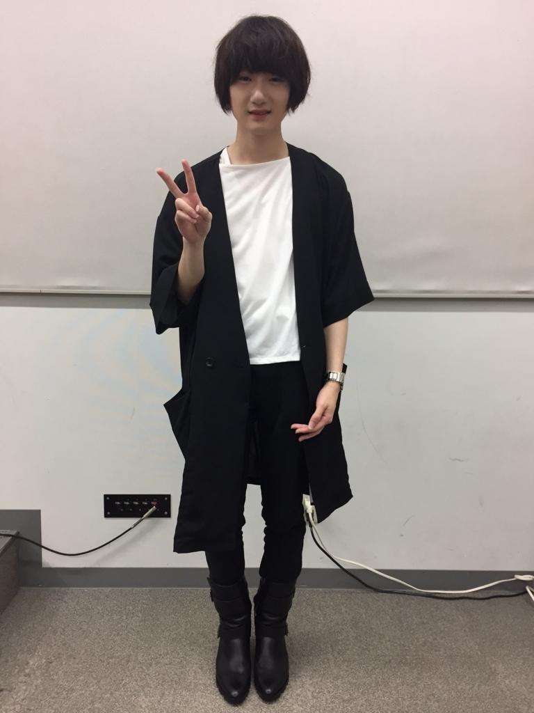 f:id:shima_c_kanazawa:20170625202641j:plain