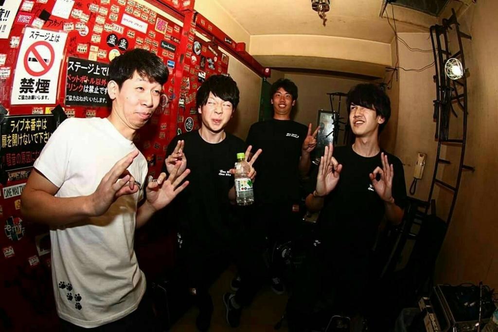 f:id:shima_c_kanazawa:20170625202642j:plain
