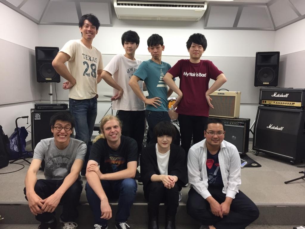 f:id:shima_c_kanazawa:20170625204606j:plain