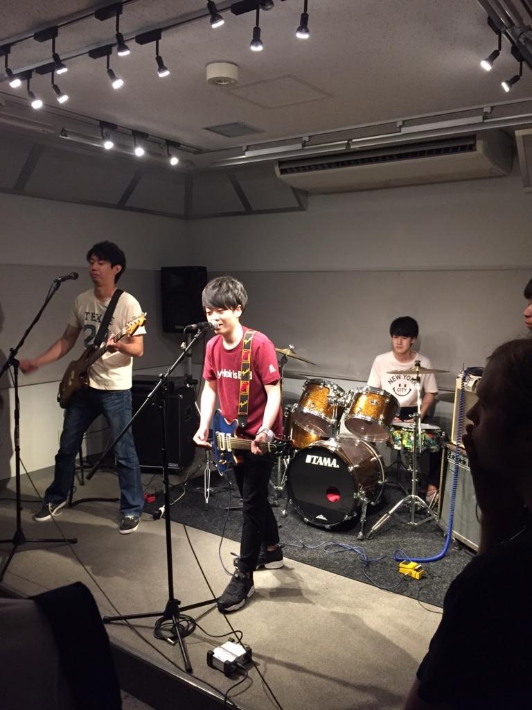 f:id:shima_c_kanazawa:20170625204610j:plain