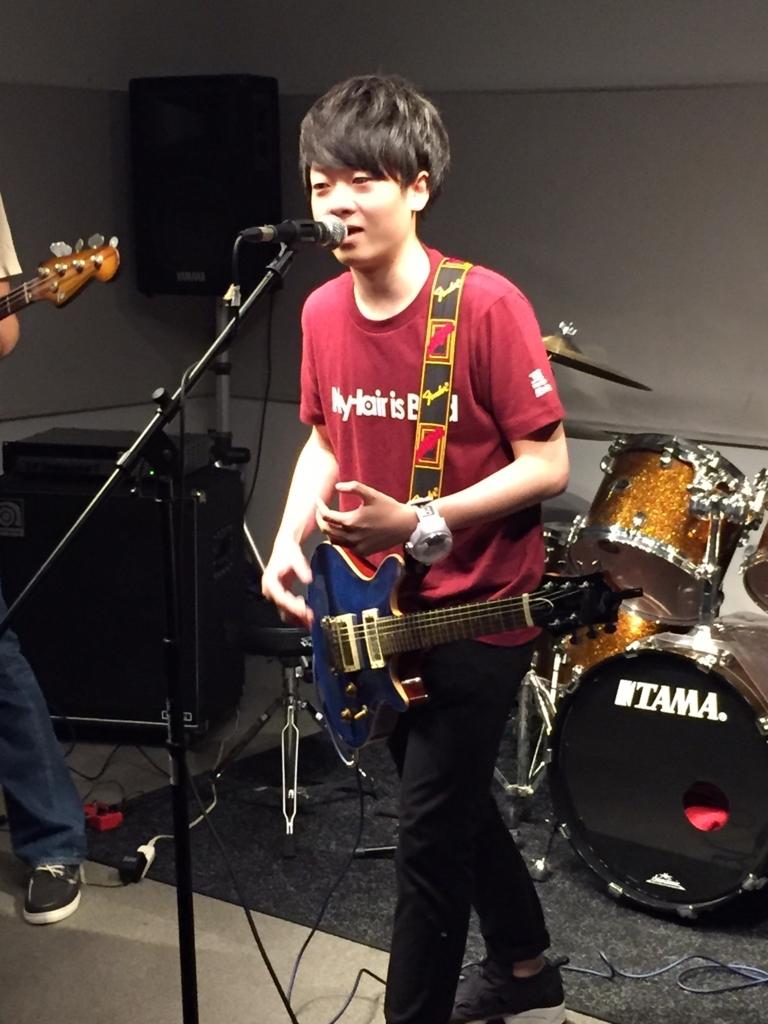 f:id:shima_c_kanazawa:20170625204613j:plain