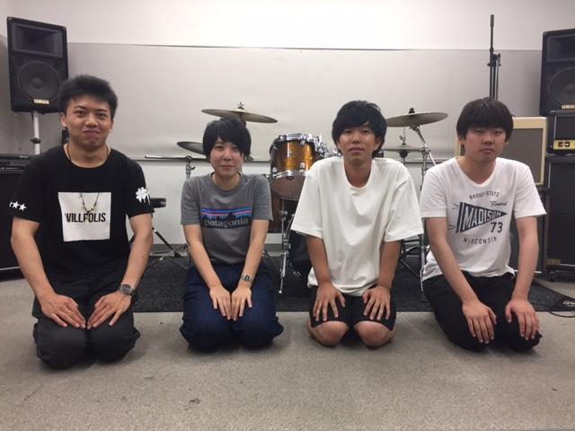 f:id:shima_c_kanazawa:20170712184314j:plain