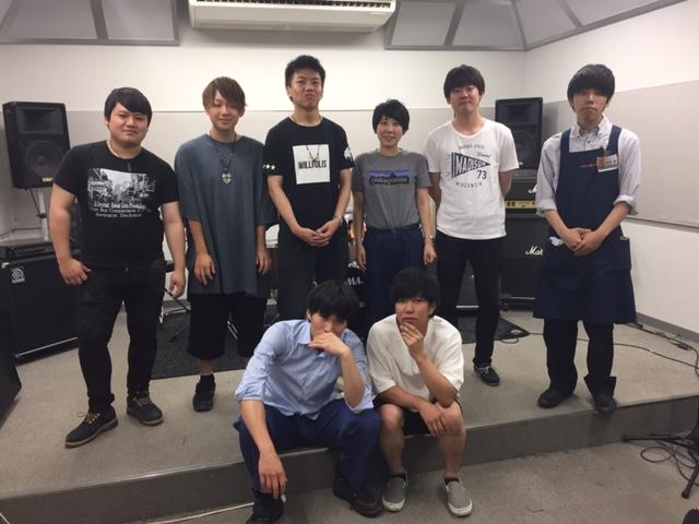 f:id:shima_c_kanazawa:20170712184328j:plain