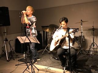 f:id:shima_c_kanazawa:20170726205118j:plain