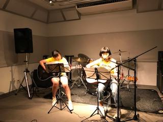 f:id:shima_c_kanazawa:20170726205121j:plain