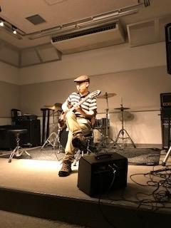 f:id:shima_c_kanazawa:20170726205126j:plain