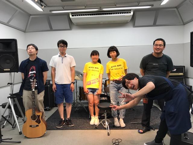 f:id:shima_c_kanazawa:20170726205139j:plain