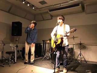 f:id:shima_c_kanazawa:20170726205153j:plain