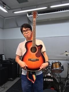 f:id:shima_c_kanazawa:20170726205207j:plain