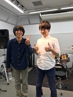 f:id:shima_c_kanazawa:20170726205210j:plain