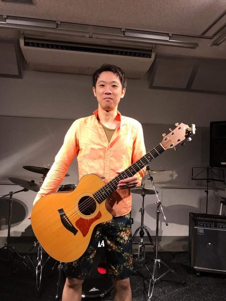 f:id:shima_c_kanazawa:20170804171357j:plain