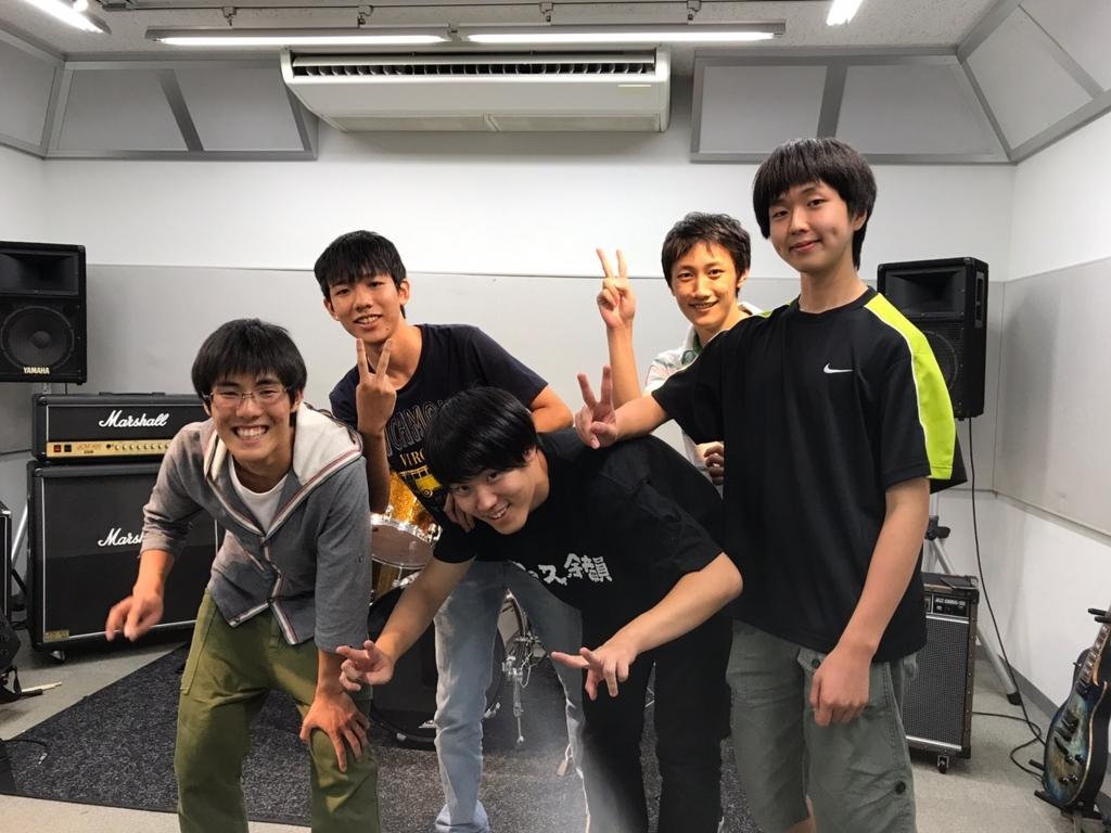 f:id:shima_c_kanazawa:20170804171544j:plain