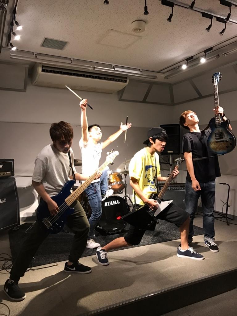 f:id:shima_c_kanazawa:20170804171833j:plain