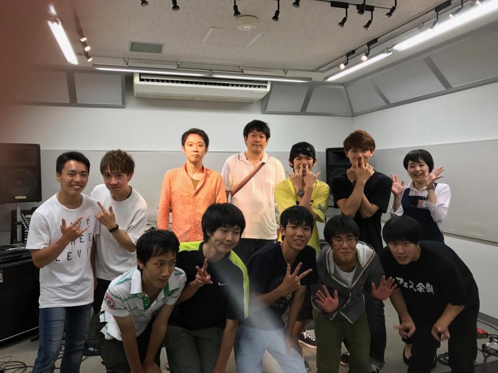 f:id:shima_c_kanazawa:20170804172049j:plain
