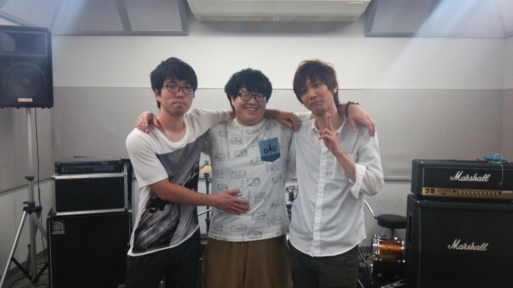 f:id:shima_c_kanazawa:20170815104030j:plain