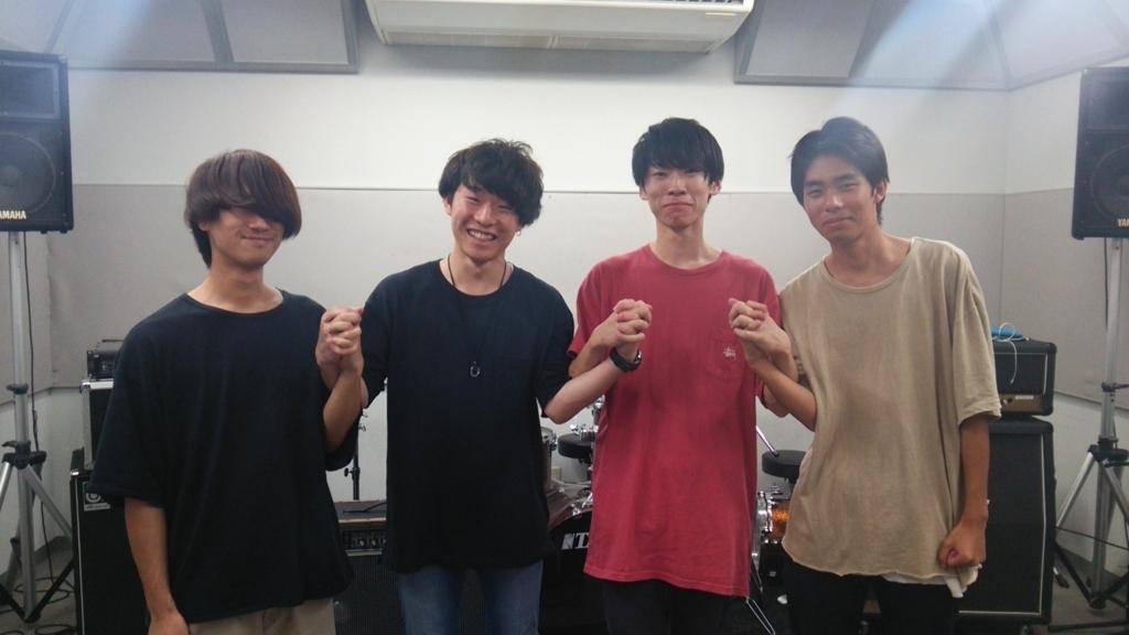 f:id:shima_c_kanazawa:20170815104032j:plain
