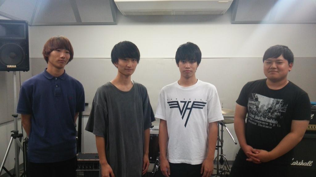 f:id:shima_c_kanazawa:20170815104035j:plain