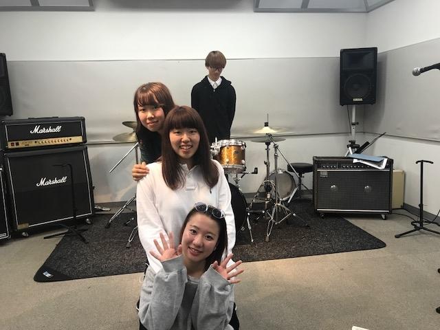 f:id:shima_c_kanazawa:20171003152839j:plain:w765