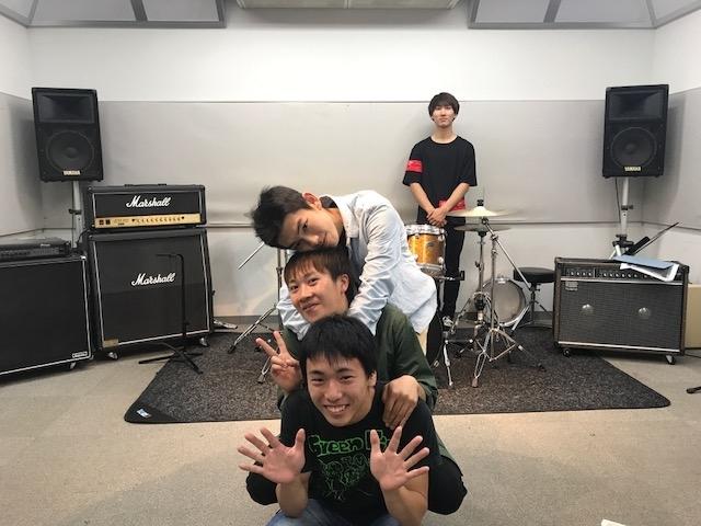 f:id:shima_c_kanazawa:20171003152842j:plain:w765