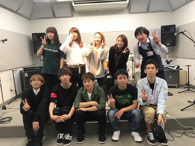 f:id:shima_c_kanazawa:20171003152844j:plain:w765