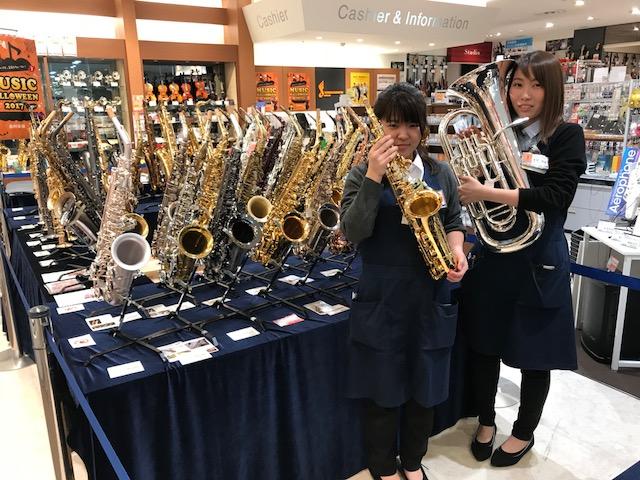 f:id:shima_c_kanazawa:20171005205605j:plain