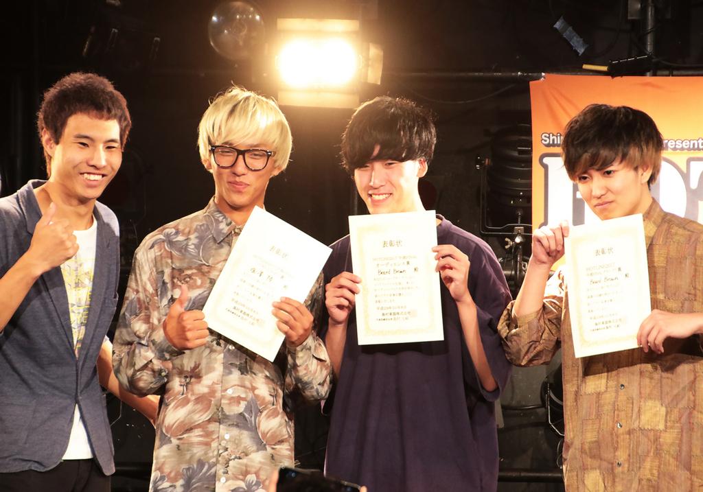 f:id:shima_c_kanazawa:20171031201008j:plain