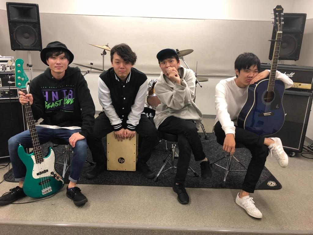 f:id:shima_c_kanazawa:20171126214510j:plain