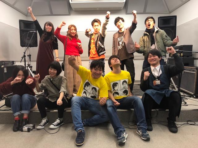 f:id:shima_c_kanazawa:20180205132605j:plain