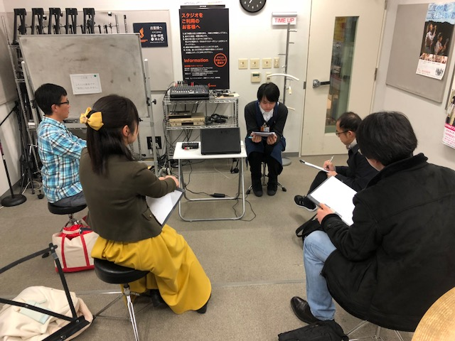 f:id:shima_c_kanazawa:20180226132756j:plain