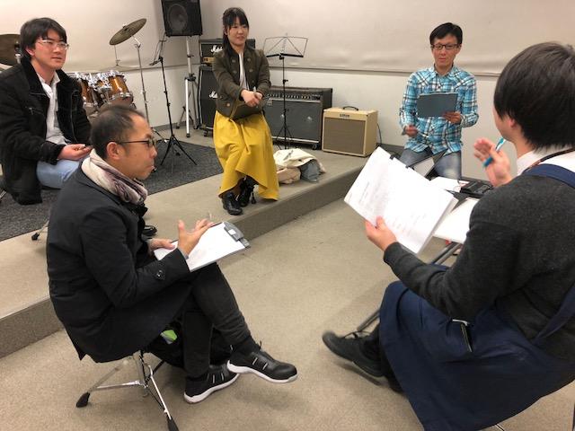 f:id:shima_c_kanazawa:20180226132759j:plain