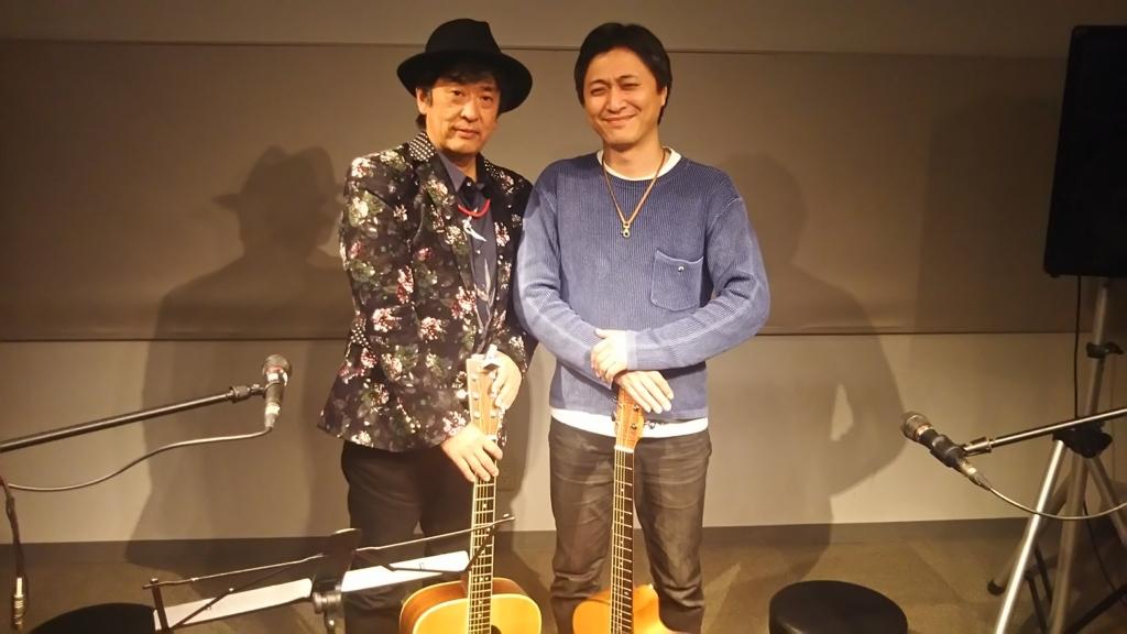 f:id:shima_c_kanazawa:20180316161359j:plain