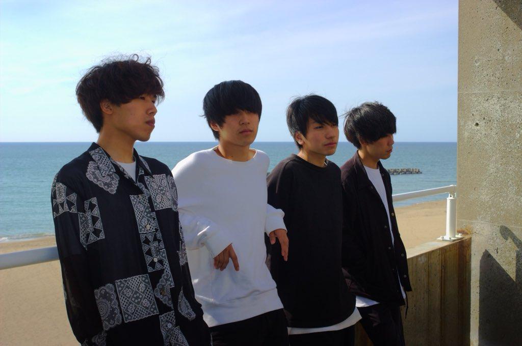 f:id:shima_c_kanazawa:20180723120400j:plain