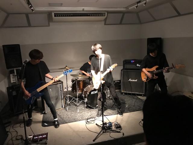 f:id:shima_c_kanazawa:20180723120422j:plain