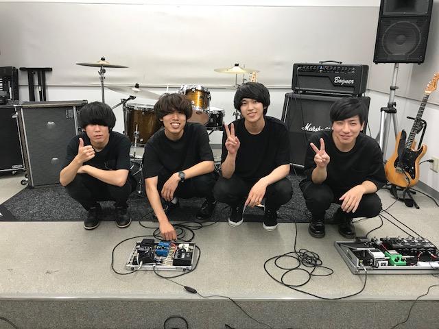f:id:shima_c_kanazawa:20180723120426j:plain