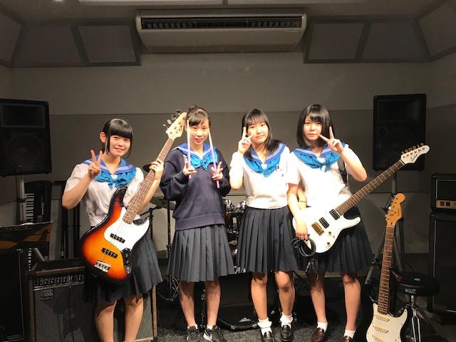 f:id:shima_c_kanazawa:20180726205605j:plain