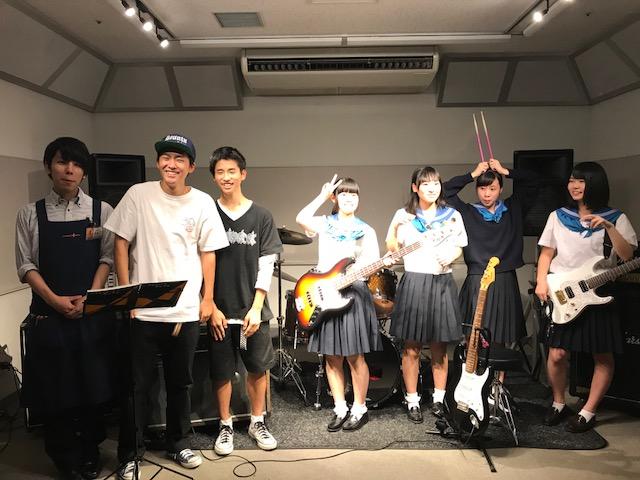 f:id:shima_c_kanazawa:20180726205607j:plain