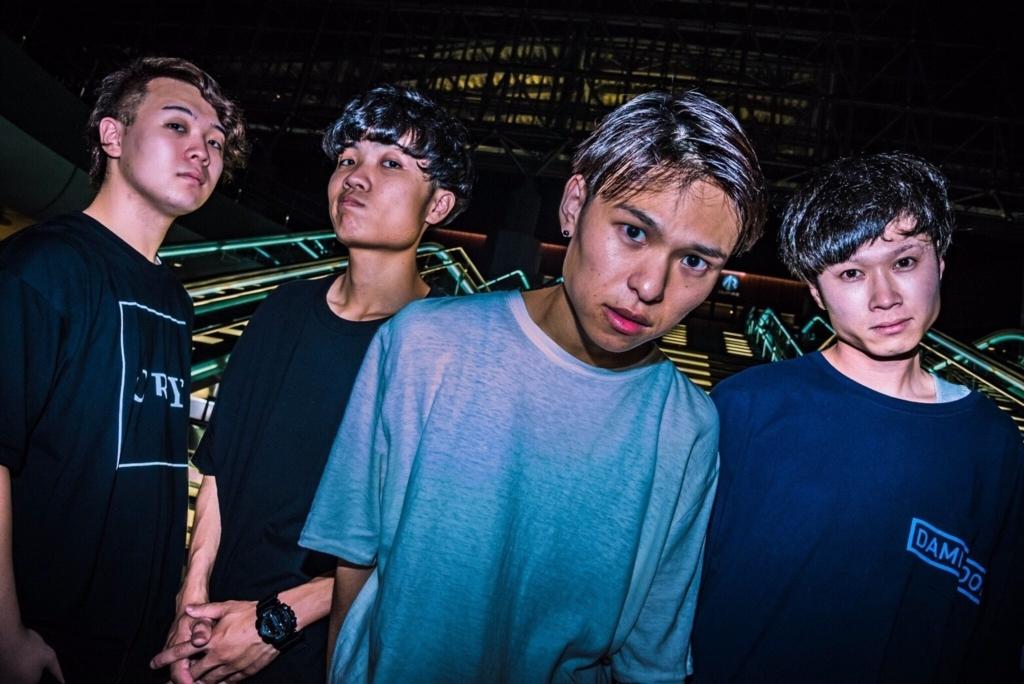 f:id:shima_c_kanazawa:20180809124009j:plain