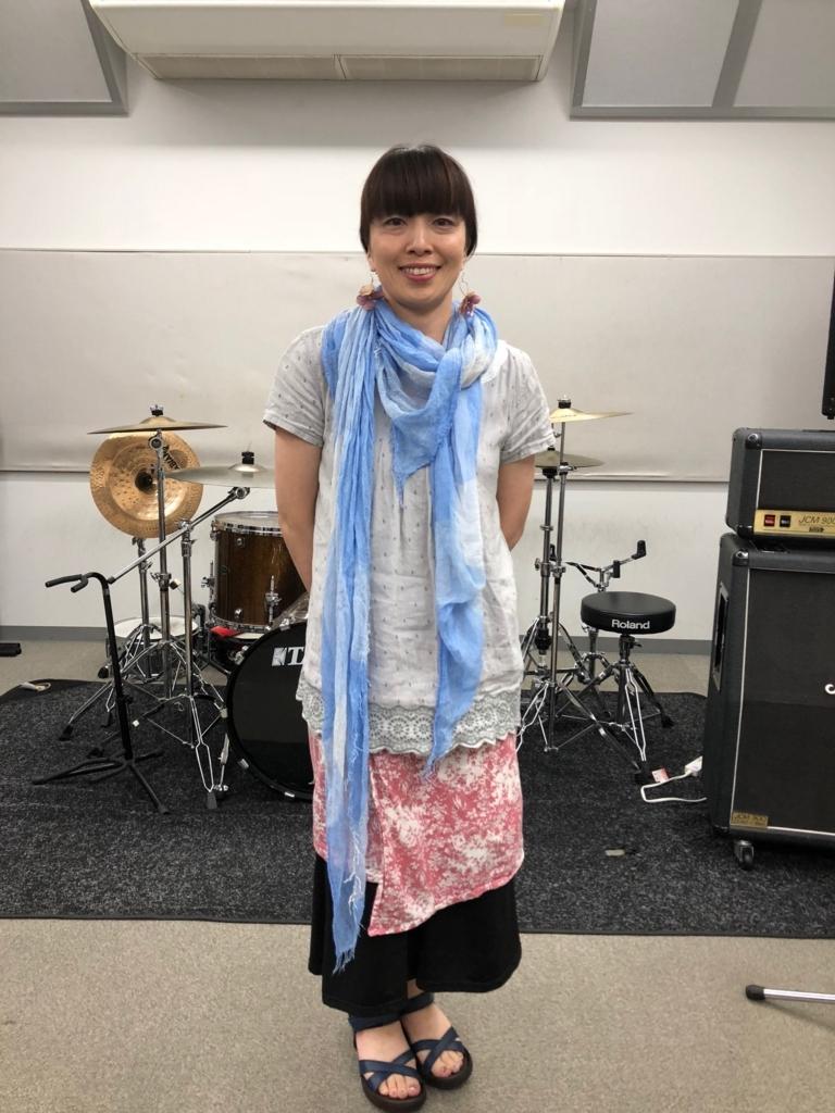 f:id:shima_c_kanazawa:20180809144907j:plain