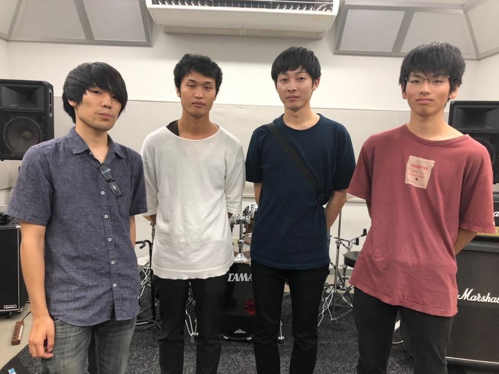 f:id:shima_c_kanazawa:20180809144917j:plain