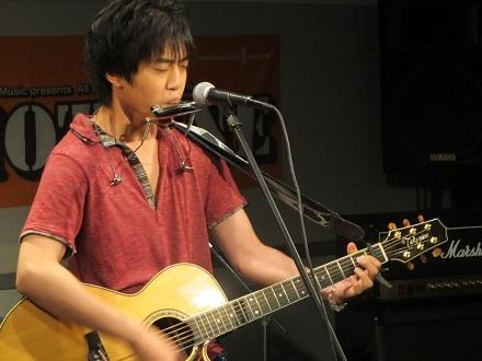 f:id:shima_c_kasai:20160724210120j:plain