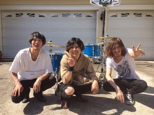 f:id:shima_c_kasai:20160828183616j:plain