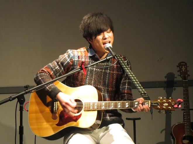 f:id:shima_c_kasai:20161212181327j:plain