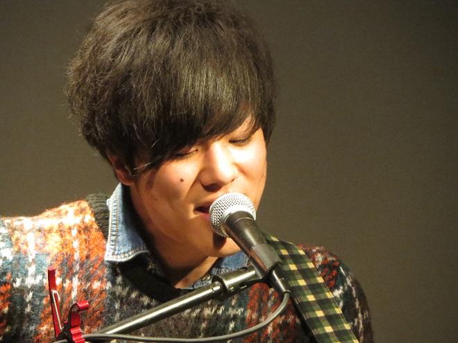 f:id:shima_c_kasai:20161212181343j:plain