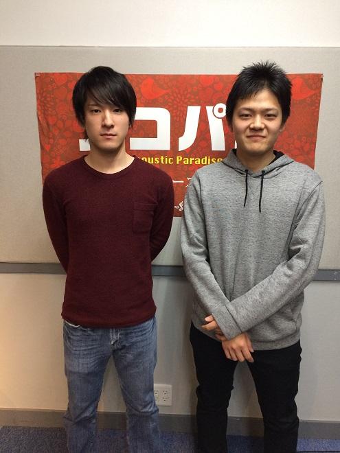 f:id:shima_c_kasai:20170224144834j:plain