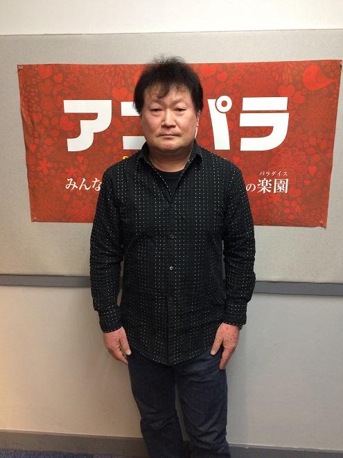 f:id:shima_c_kasai:20170224145104j:plain